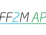 2012 FF2M Asia Pacific Season