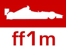 Ff1mlogo05