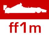2008 FF1M Season