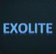 Exolite Logo