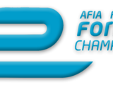 2012 FFEM Season