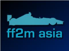 Ff2masia