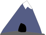 Mountain Den