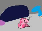 Angler's Den