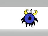 Hypnotizer Phantom
