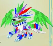 Animal-jam-diamond-shop-ice-armor (1)