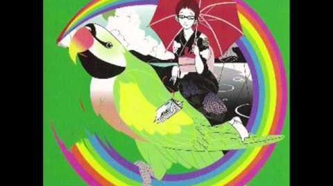 Asian Kung-Fu Generation - Rashinban Live.wmv