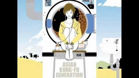 Asian Kung-Fu Generation - Understand - Feedback File.wmv