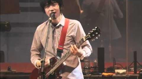 Asian Kung Fu Generation Understand () Live 2009.avi