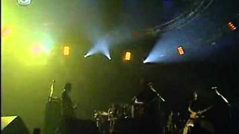 AJIKAN - RIRAITO (Best Live)