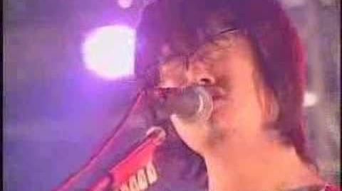 Kimi to Iu Hana - Countdown Japan 05 - 06
