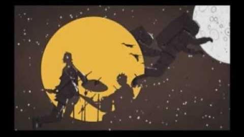 """""""Llamado Nocturno"""" - AKFG - Letras a la Ñ"""