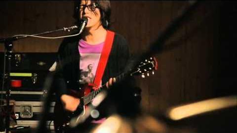 Asian Kung-Fu Generation - Jihei Tansaku Live