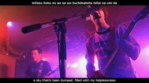 Adf-no.-9-live-at-shinjuku-loft