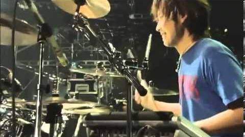 Asian Kung-Fu Generation - Understand Live-0