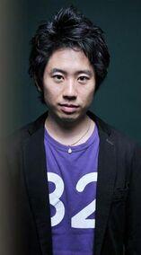 Kiyoshi ichiji 01