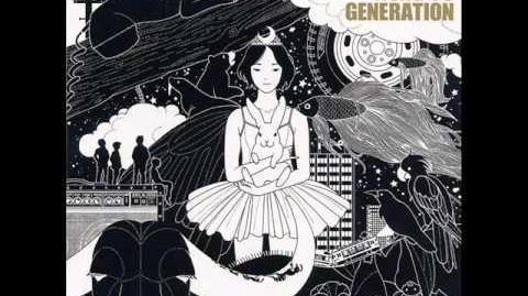 Asian Kung-Fu Generation - Sakurasou.wmv
