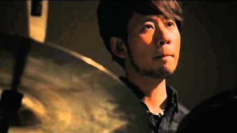 Asian Kung-Fu Generation - Sono Wake Wo Live