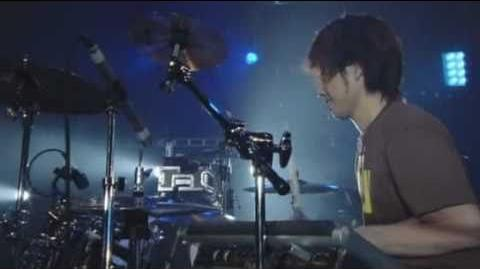 Blue Train Live - Asian Kung-Fu Generation