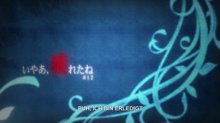 Ajin Anime Episode 12