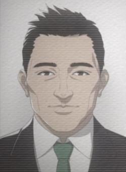 Kai Keiichi (anime)