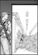 54 5 Saito lays in wait
