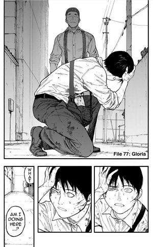 Chapter 77