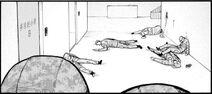 Ch54 Sato's Victims