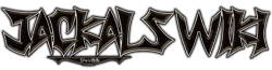 File:Jackals Wiki Wordmark.png