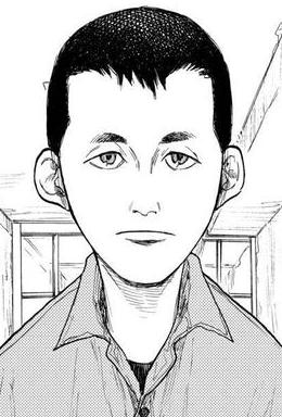 File:Takeshi.PNG