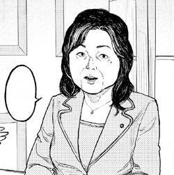 Himiko Tachibana