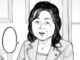 Himeko Tachibana