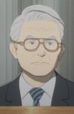 Hashiguchi
