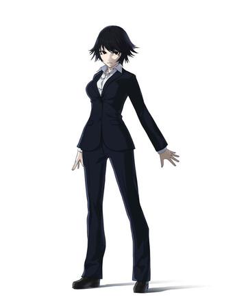 Plik:Izumi anime.jpg
