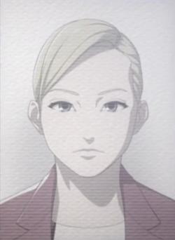 Li Naomi (anime)