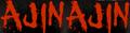 Thumbnail for version as of 16:38, September 15, 2013