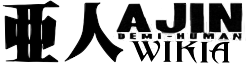 Archivo:Wiki-wordmark.png