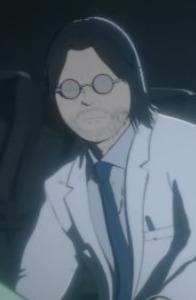 Futoi (anime)