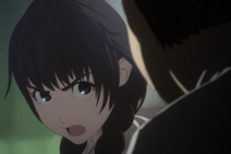 Ajin anime episode -06