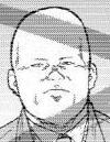 Takeo Ishimaru