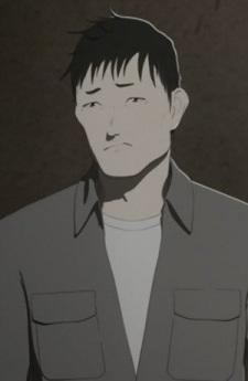 Takahashi (anime)