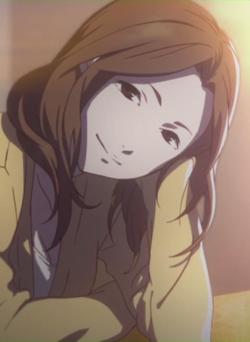 Ai (Anime)
