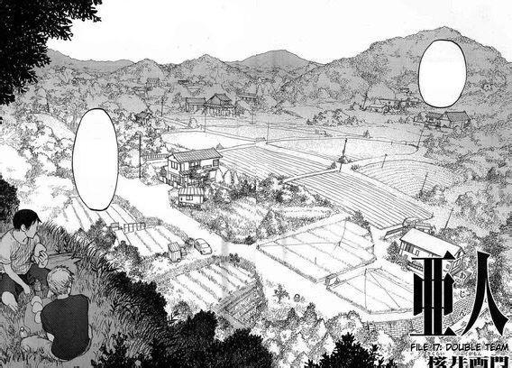 File:Ajin chapter 17 thumbnail.jpg