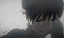 Ajin anime episode -05