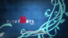 Ajin Anime Episode 7