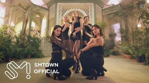 Girls' Generation-Oh!GG 소녀시대-Oh!GG '몰랐니 (Lil' Touch)' MV-0