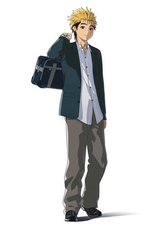 Datei:Kaito anime.jpg