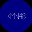 KMN48 Banner 2017