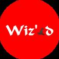 Wiz'd Banner 2017