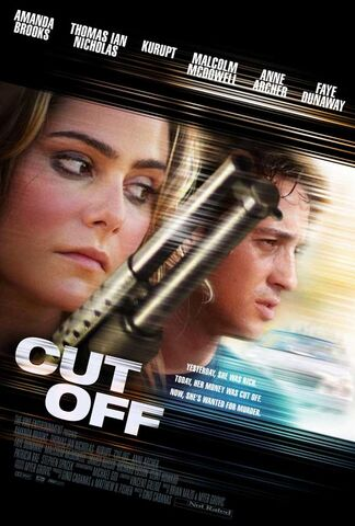File:Cut-off-movie-poster-2006-1020486541.jpg